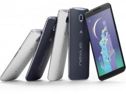 2014 के 3 जीबी रैम वाले बेस्ट स्मार्टफोन हैं ये