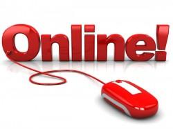 भारी वाहनों को ऑनलाइन मिल सकेगी मंजूरी