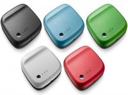 अब स्मार्टफोन और टैबलेट में भी काम करेगी सीगेट की ये हार्डड्राइव