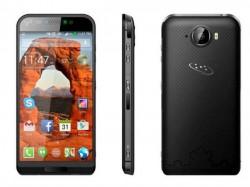 आ गया 320 जीबी मैमोरी वाला एंड्रायड स्मार्टफोन