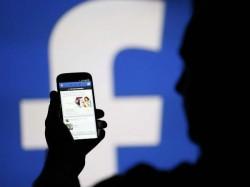 सोशल मीडिया में सबसे ऊपर है फेसबुक