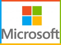 माइक्रोसॉफ्ट ने विंडोज 7 से सपोर्ट लिया वापस