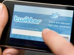 क्या आप भी है इनएक्टिव ट्विटर यूजर ?