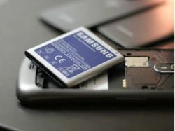 ये 10 टिप्स बढ़ा देंगी आपके स्मार्टफोन का बैटरी बैकप