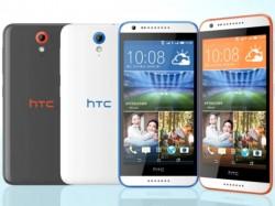 टॉप 10 सबसे पॉपुलर 4जी स्मार्टफोन