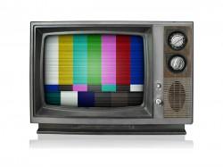 एंड्रायड फोन में कैसे देखें फ्री टीवी और मूवी ?