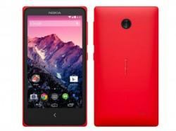 5000 रुपए के टॉप 10 एंड्रायड स्मार्टफोन