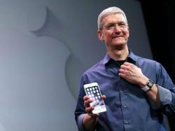 ऐपल ने बनाया मुनाफे का वर्ल्ड रेकॉर्ड