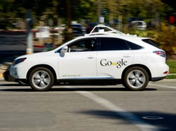 गूगल के 10 प्रोजेक्ट जो भविष्य बदलने को तैयार हैं