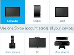 कैसे इंस्टॉल करें स्काइप ?