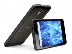 लावा आईरिस एक्स 8, 2 जीबी रैम वो भी सिर्फ 8,999 रुपए में