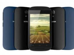 सबसे कम कीमत के 10 एंड्रायड स्मार्टफोन
