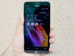 2 जीबी रैम वाले बेस्ट एंड्रायड स्मार्टफोन