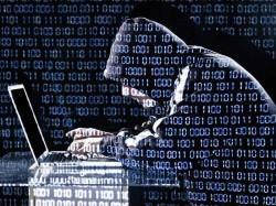 ऑस्ट्रेलिया में साइबर आतंकवाद का खतरा बढ़ा