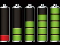 स्मार्टफोन की बैटरी लाइफ बढ़ाने की 9 बेस्ट टिप्स
