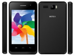 8 जीबी इंटरनल मैमोरी के साथ ले आइए ये 10 बेस्ट एंड्रायड किटकैट स्मार्टफोन