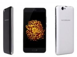 विक्डलीक ने लांच किया अब तक का सबसे दमदार बैटरी वाला स्मार्टफोन