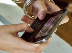 इन 5 तरीकों से सेव करें अपना मोबाइल डेटा