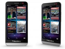 2,000 रुपए से 5,000 रुपए का डिस्काउंट चाहिए तो खरीदिए ये स्मार्टफोन