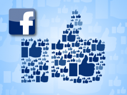 फेसबुक के बारे में झूंठ बोलते हैं सब