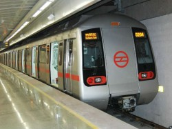 अब ऑनलाइन रिचार्ज करिए दिल्ली मेट्रो का स्मार्ट कार्ड