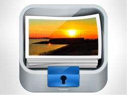 अपने फोन में कैसे छुपाएं पर्सनल फोटो और मैसेज