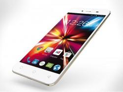 21 भारतीय भाषाओं के साथ 4,999 रुपए में लॉलीपॉप ओएस स्मार्टफोन