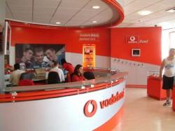 वोडाफोन ने नेपाल के लिए कॉल दरें घटाई
