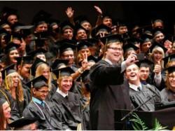 अमेरिकी यूनीवर्सिटी 'सेल्फी' पर होगी पढ़ाई