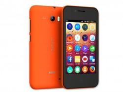 2,799 रुपए में स्पाइस ने पेश किया फॉयरफॉक्स स्मार्टफोन