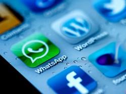 फेसबुक व्हाट्सएप में दे सकता है बिजनेस ऑप्शन