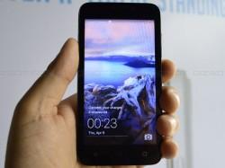 10,000 रुपए में मिल रहे है ये 10 सस्ते स्मार्टफोन