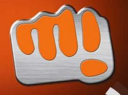 भारत के माइक्रोमैक्स ने बनाई टॉप 10 में जगह