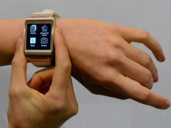 तेजी से बढ़ रहा है वियरेबल इलेक्ट्रॉनिक्स मार्केट
