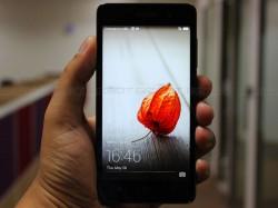 क्यों खरीदें कम बजट और ढेर सारे फीचरों वाला हुवावे ऑनर 4C स्मार्टफोन