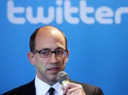 ट्विटर के सीईओ पद से इस्तीफा देंगे