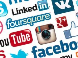 बिहार चुनाव में सोशल मीडिया पर छिड़ेगा संग्राम