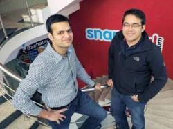 स्नैपडील ने मोबिलिटी सॉल्यूशन कंपनी का अधिग्रहण किया