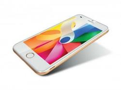 आईबॉल का नया एंड्रायड स्मार्टफोन जिसमें लगा सकते हैं जूम लेंस
