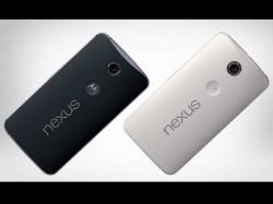 10,000 रु सस्ता हो गया है गूगल नेक्सस 6