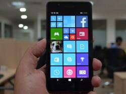 10000 रुपए के अंदर बेस्ट 10 स्मार्टफोन