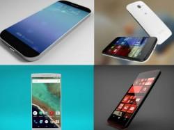 जल्द आपके सामने होंगे ये 8 स्मार्टफोन