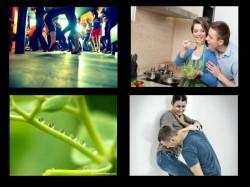 ऑनलाइन फ्री में सीखें ये 7 चीजें