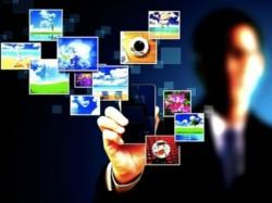 इन 10 तरीकों से बनेगा भारत डिजिटल इंडिया