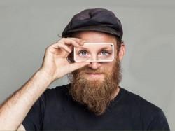 दृष्टिबाधितों की आखों में रोशनी का काम करेगी ये ऐप