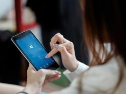 चीन में इंटरनेट यूजर्स की संख्या 66.8 करोड़ हुई