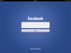 बिना आईडी के फेसबुक में कैसे करें लॉगइन ?