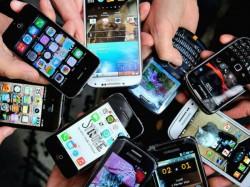 स्मार्टफोन खरीदने से पहले इन 5 बातों का रखें ध्यान