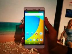 एंड्रायड वन स्मार्टफोन लावा पिक्सल V1 के 10 फीचर जो बनाते हैं इसे बेस्ट बजट फोन