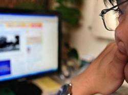 ऑनलाइन पोर्न पर सख्त हुआ चीन